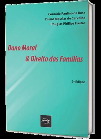 danomoral-380x521.png
