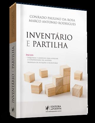 inventario-e-partilha-teoria-e-pratica-2