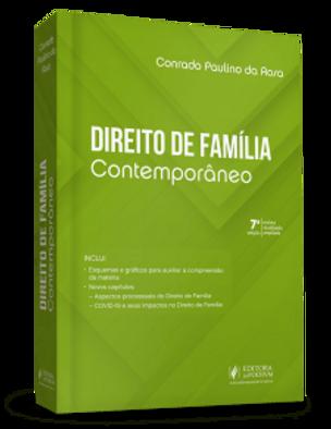 direito-de-familia-contemporaneo-2020-48