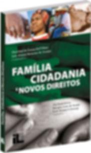 Fam__lia__Cidada_51796f3513ddc-380x641.j