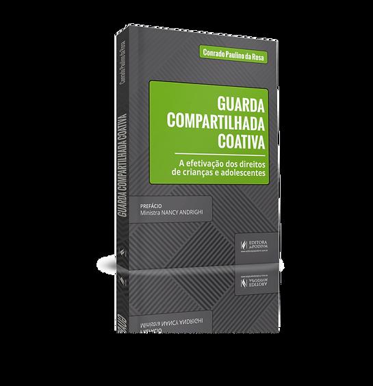 Livro_Guarda_Compartilhada_Coativa.png