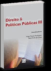 direito-politicas-publicas-3.png