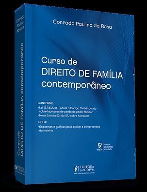 curso-de-direito-de-familia-contemporane