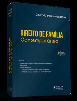 direito-de-familia-contemporaneo-2021-fd