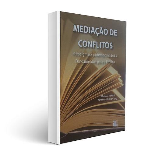 mediacaodeconflitos.jpg
