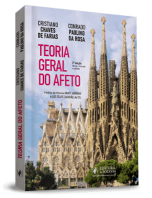 teoria-geral-do-afeto-2021-2842.png