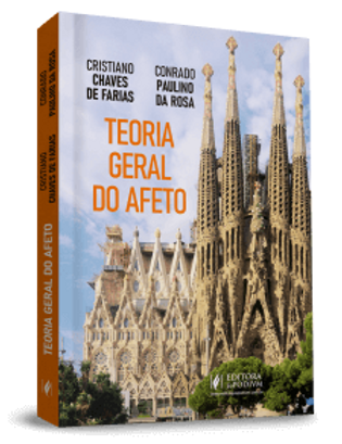 teoria-geral-do-afeto-2020-0823.png