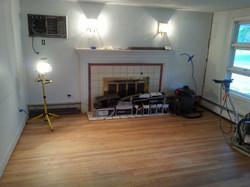 Room remodel B