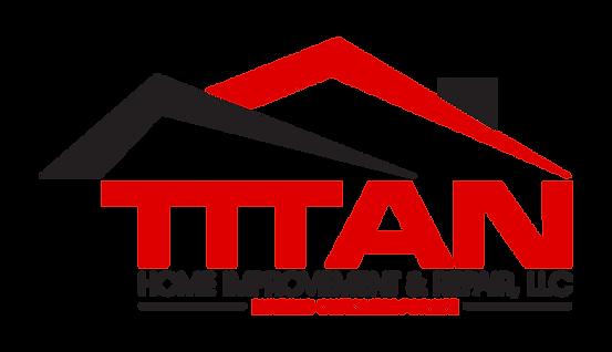 Titan Rhode Island Home Improvement