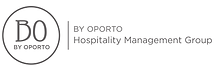 LOGO-BY-OPORTO-APARTMENTS-RENTAL.png