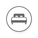 icon-site--bo-08.png