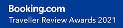 street-award-email.jpg