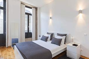 apartments-bolhao-porto-rental-hotel.png
