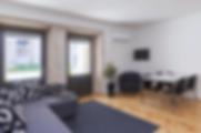 apartment-almada-346_rent_porto_vacacion