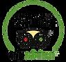 TRIPADVISOR 2017 AWARD PORTO.png