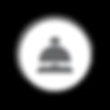 icon-site--bo_Prancheta 1.png