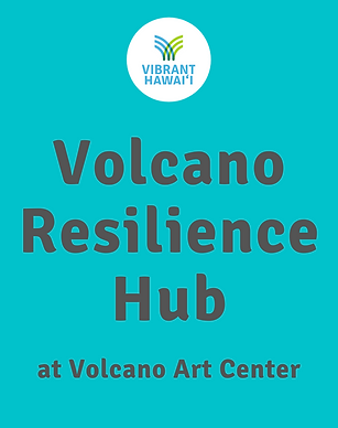Volcano Resilience Hub.png