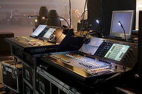 Floyd_Reloaded_Rehearsal06.jpg