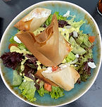 Salade chèvre chaud.jpg