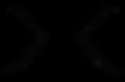 K2 logo Large.png