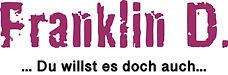Franklin_D._logo_neu_überarbeitet_ReColo