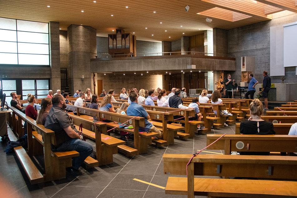 2020-09-20_Konferenz_Georg (34).jpg