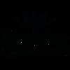 Pray at Sunday Logo 2018_Black.png