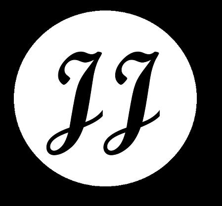 Jayke Jack Logo.png