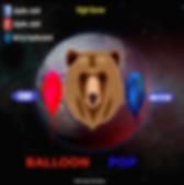 Bear Balloon Pop.png