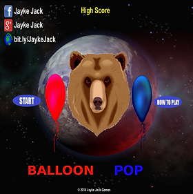 Bear Balloon Pop.png