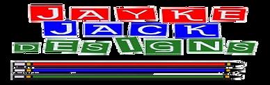 Jayke Jack Designs Logo.png