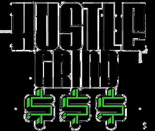 Hustle Grind And Money Design (1).png