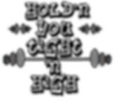 Hold'N You Tight 'N High Design.png