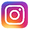 Instagram Logo (Small).png
