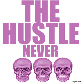 The Hustle Never Dies (Women).png
