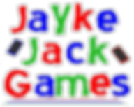 Jayke Jack Games Logo.png