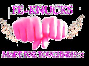 Fe-Knucks Design.png