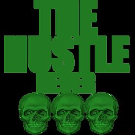 The Hustle Never Dies (Men).png