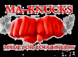 Ma-Knucks Design.png