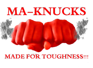 Ma-Knucks Design.png