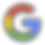 Google Plus Logo (Small).png
