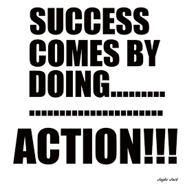 Success Design.png