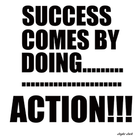 Success Design.png