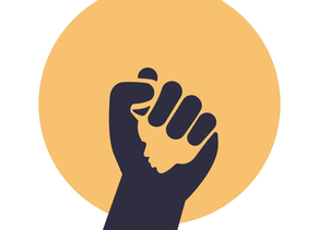 July Anti-Racism Resources