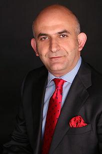 H Halawi