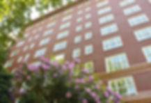 Cambridge_May_18-2.jpg