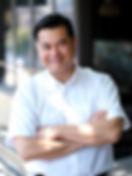 Richard Loo