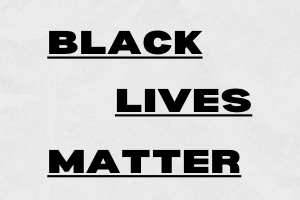 Bellwether Housing Stands with Black Lives Matter