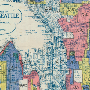 Redlining: How can we remedy it?