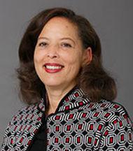 Carla DewBerry